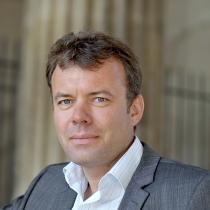 Dipl. Ing. (FH) Tobias Ametsbichler